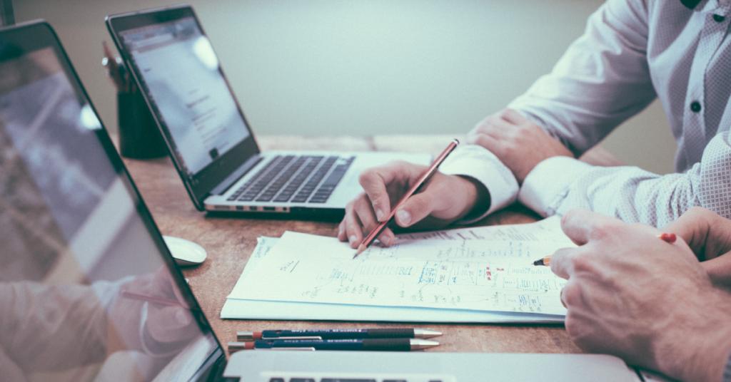 Some Important Factors for a Prosperous Business